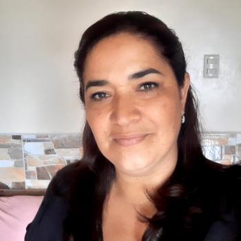 Babysitter in Tres Ríos: Kenyi