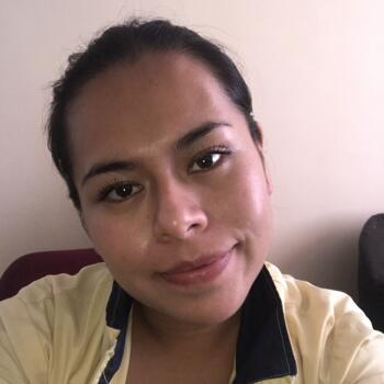 Babysitter Mexico City: Yietlanesi