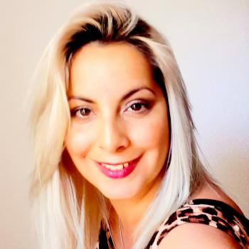 Niñera Marbella: Leticia