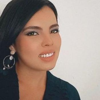 Trabajo de niñera en Medellín: trabajo de niñera Mariana