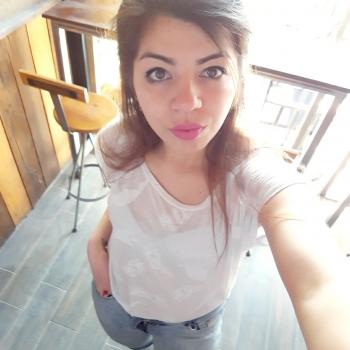 Babysitter Sarandí: Liliana