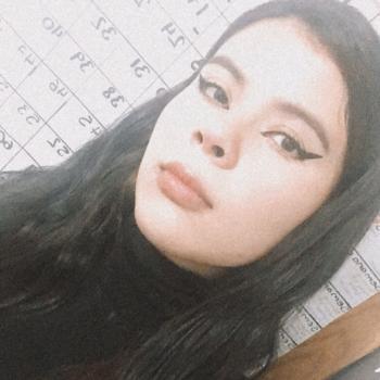 Babysitter Nuevo México: Mayra Irieri