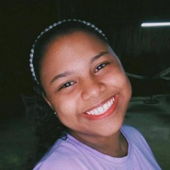 Babysitter in Cartagena: Liz
