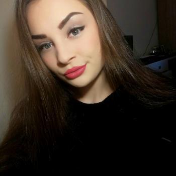 Opiekunka dla dziecka Szczecin: Marta