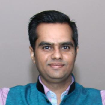 Baby-sitter Montréal: Rahul