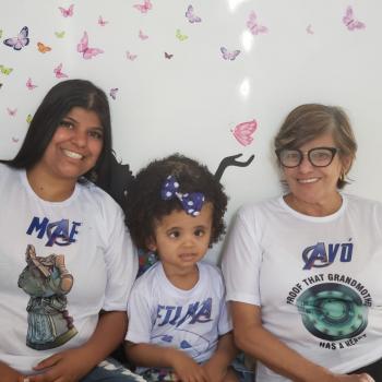 Emprego de babá Belo Horizonte: emprego de babá RARIÚCHA