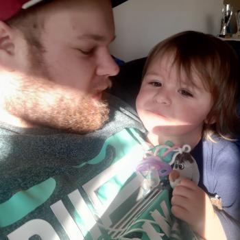 Babysitting job in Herentals: Jasper