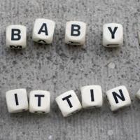 Agence de garde d'enfants Nantes: Baby-sitters mariages