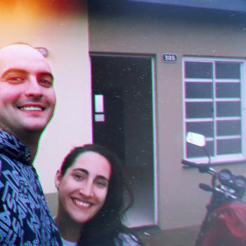 Babysitter Ribeirão Preto: Sarah Martins