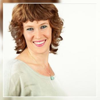 Gastouder in De Kwakel: Wendy