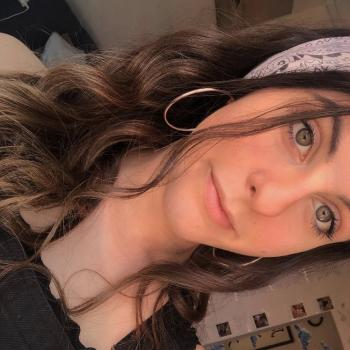 Babysitter a Imola: Laura Bedeschi
