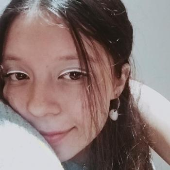 Babysitter in Tres Ríos: Sharon
