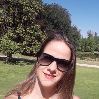 Emprego de babá em Belo Horizonte: emprego de babá Raquel