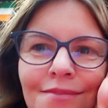 Lavoro per babysitter a Torino: lavoro per babysitter Ilaria