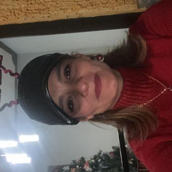 Babysitter in San Luis Potosí City: Sashua Elsa