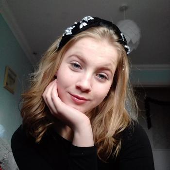 Babysitter in Tuam: Gemma