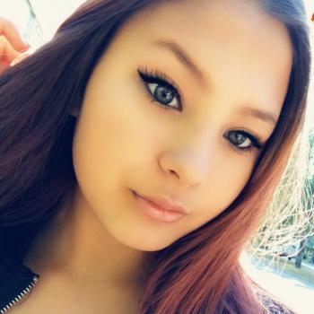 Babysitter Seinäjoki: Ariana