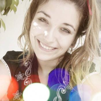 Niñera Florencio Varela: Melody