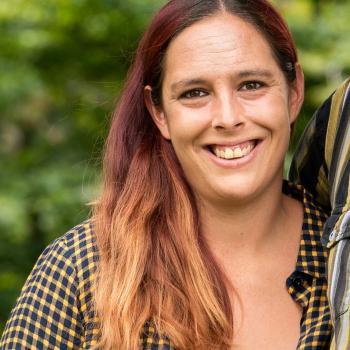 Assistante maternelle Villmergen: Conny
