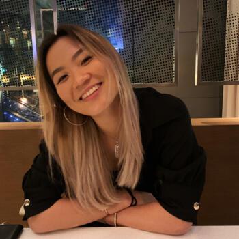 Babysitters in Singapore: Li Xuan