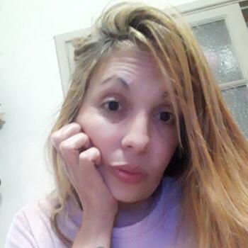 Niñera en Lomas de Zamora: Eli