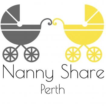 Childcare agency in Perth: Nanny Share Perth