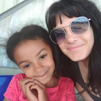 Babysitter Annemasse: Mélina