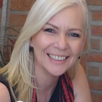 Niñera Zapopan: RUTH GUADALUPE