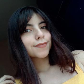 Niñera Xalapa: Ana