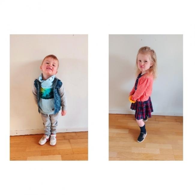 Babysitadres in Lokeren: Steffi