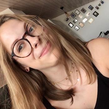 Babysitter in Schafisheim: Valérie