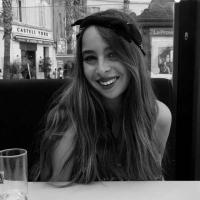 Baby-sitter Marseille: Laury