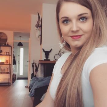 Babysitter Arnhem: Danielle