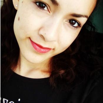 Niñera Quilmes: Noelia