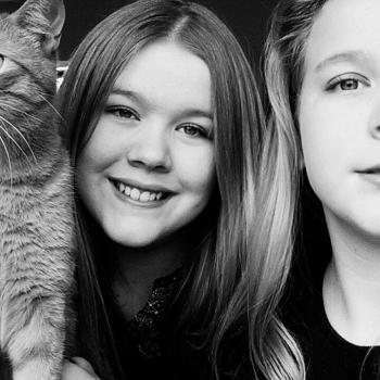 Babysit Neerpelt: Kayleigh