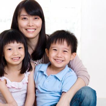 Babysitting job in Pyeong: babysitting job 민혁