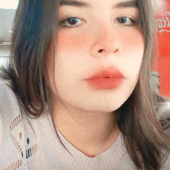 Babysitter in La Esperanza - Senati: Nicoll
