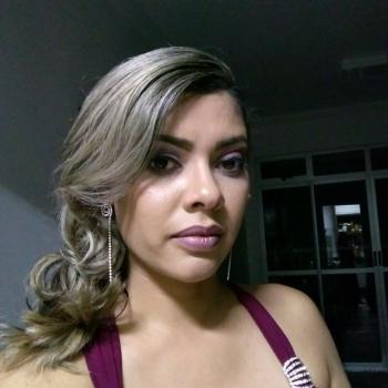Trabalho de babysitting Santa Maria da Feira: Trabalho de babysitting Alice Amorim