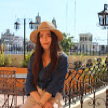 Niñera Guadalajara: Isla Carolina