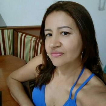 Babysitter in Mogi das Cruzes: Iara Marcia
