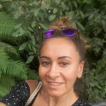 Assistante maternelle à Saint-Privat-la-Montagne: NADIA