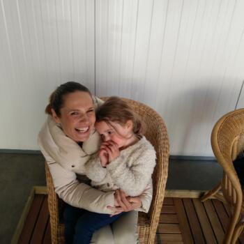 Babysitter Mortsel: Els