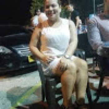 Nanny Tenerife: Rosalin zabala