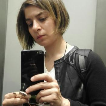 Babysitter Milano: Nas