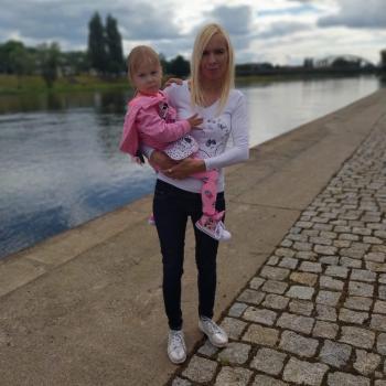 Opiekunki do dzieci w Gorzów Wielkopolski: Kasia