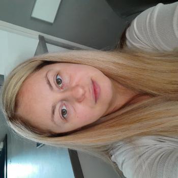 Babysitter in Gänserndorf: Danijela