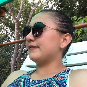 Niñera Guanacaste: Francela Nuñez Quesada