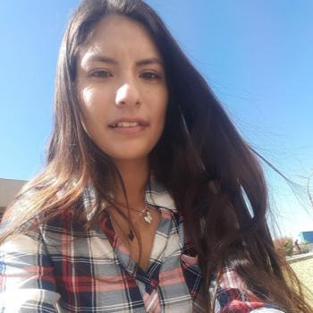 Niñera Guadalajara: Karina