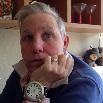 Childminder Alphen aan den Rijn: Petra