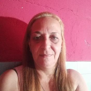 Babysitter in Villa Alsina: Blanca Susana